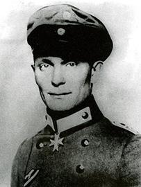 1405 Hermann Goering
