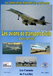 140513 les avions civils