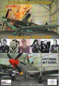 140513 les avions de 39 à 45