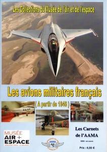 140513 les avions militaires