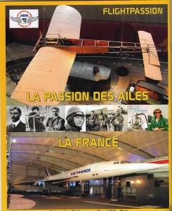140513 la passion des ailes