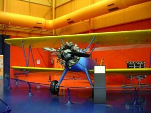 2014 PT-17 du Musée couleurs l'USAAF_T6-pegase138p9-2aama
