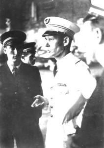2014 Commandant Stehlin
