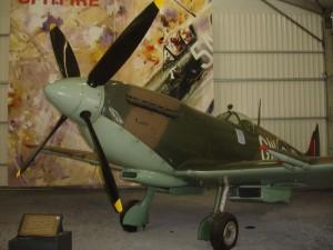 2014 Spitfire-pegase135p4-2aama