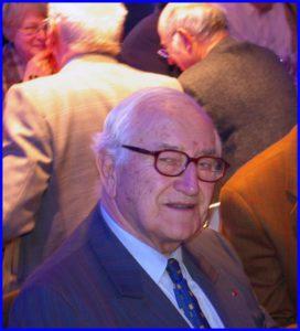 Henri Coisne