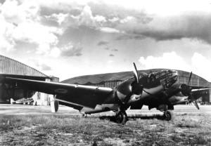 2014 Un Bloch 174-Spitfire-pegase135p18-2aama