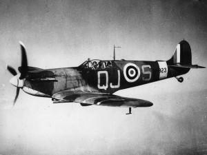 2014 Spitfire-pegase135p26-1aama