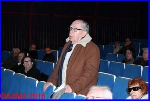 Ancien de Dassault, Guy Schaeffer