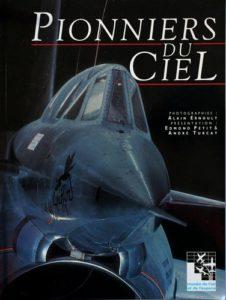 161111-pionnier-du-ciel-couv