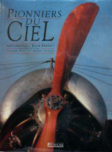 161111-pionnier-du-ciel-relie-couv