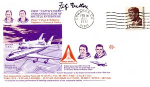 OV101, carte postale